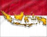 Anak Indonesia Harapan Masa Depan